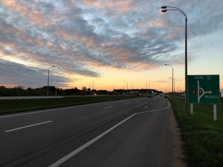 Importante Terreno Sobre Ruta 5 - Km 26