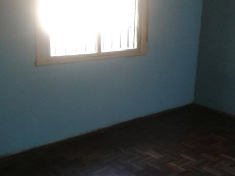 Oficina Sosa - Trspaso En Buen Estado, Prado Norte