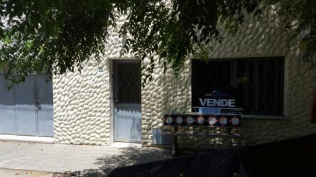 Casa En Pueblo Nuevo