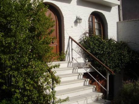 Venta Casa Carrasco 4 Dormitorios Con Renta