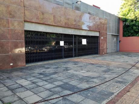 Alquilo En Barrio Hipódromo.zona Terminal De ómnibus,registro Civil