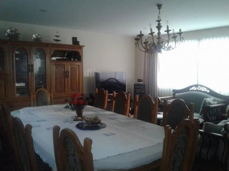 Casa En Venta Lomas De Achumani $us 165.000.- Condominio Privado