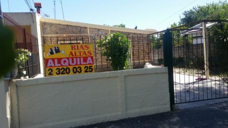 Próximo A Avenida Garzón!! Buena Propiedad!!
