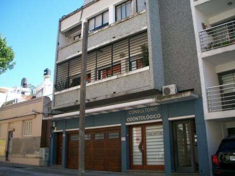 Vendo Buen Apartamento En Silvestre Blanco Y Brito Del Pino , Pocitos!!!