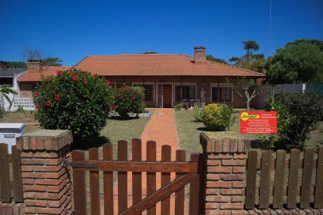 Villa Argentina Norte - 3 Dormitorios - Inmobiliaria Calipso