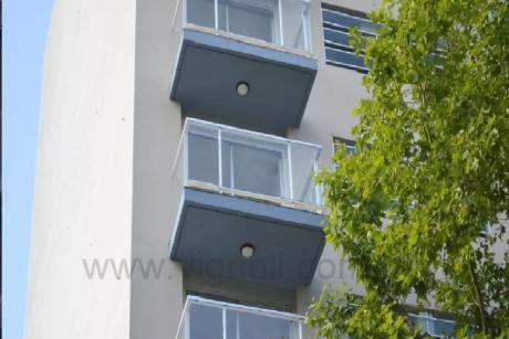 A Estrenar Apartamento Zona Palermo