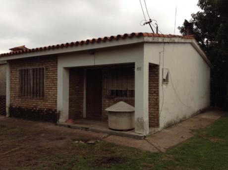 Carrasco Norte