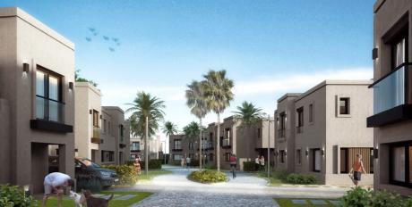 Casa En Lagos