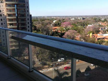 Dpto De 2 Dormitorios En Alquiler Zona Denis Roa