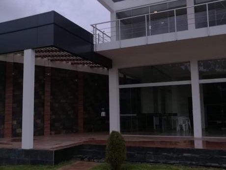 Anticretico Casa  $us.120.000  Cota Cota