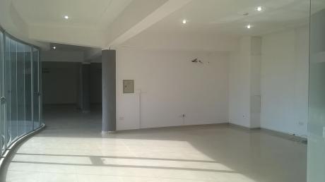 Alquilo Oficinas Corporativas En Villa Aurelia