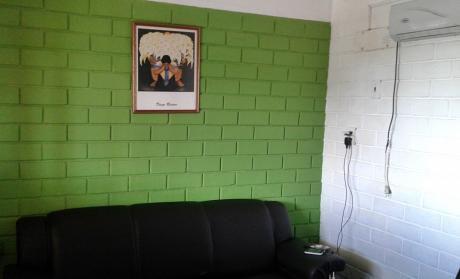 Villa Colón - Apto 2 Dormitorios Acepta Préstamo
