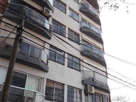 Apartamento 3 Dormitorio Buceo