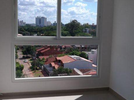 Alquilo Departamento De 2 Dormitorios Con Dos Cocheras Zona Paseo La Galeria