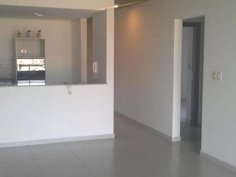 Tierra Inmobiliaria- Hermoso Departamento De Dos Dormitorios