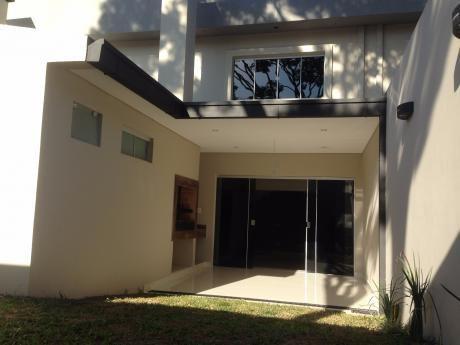 Duplex A Estrenar Barrio San Cristobal 3 Hab.