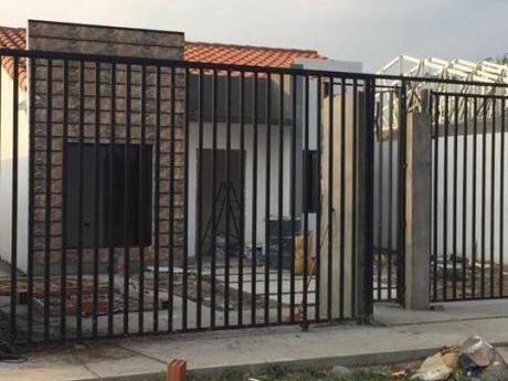 Casas Economicas En Venta