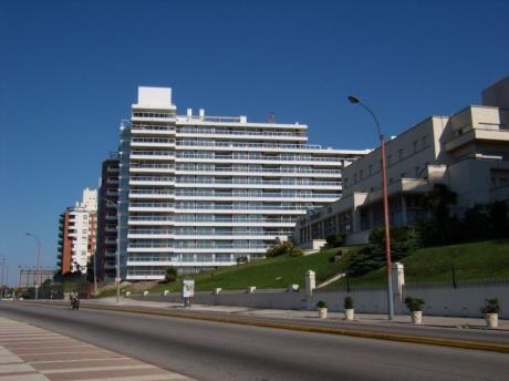 Torres Delphinus - Campiglia