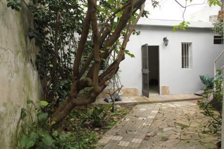 Apartamento Muy Seguro En Reducto. Ideal Inversores Para Renta.reservado.
