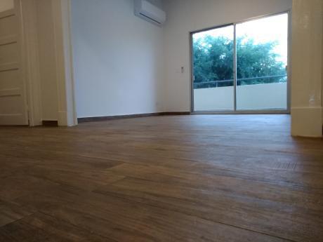 Alquiler De Apartamento 3 Dormitorios En Calle Parque Rodo