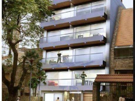 96003 - Venta De Apartamento De 3 Dormitorios En Puerto Del Buceo