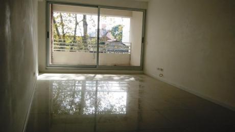 Venta De Apartamento De 3 Dormitorios En Parque Batlle - U209