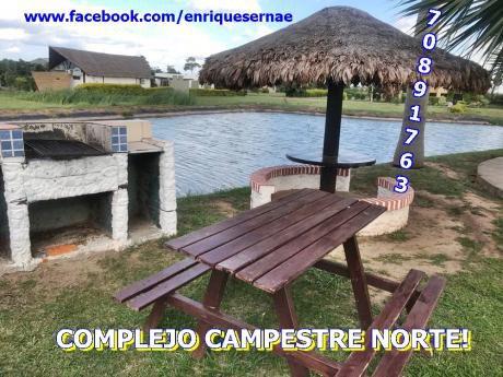 Vendo Lote En Club Campestre Norte!