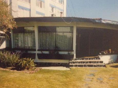 Casa En Alquiler En San Miguel