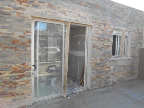 Apartamentos Tipo Casa A Estrenar!! San Martín Y Luis A. De Herrera.