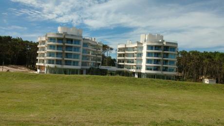 Excelente Apartamento Frente Al Mar!