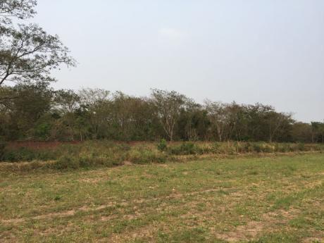 ¡atencion Invercionistas! Terreno En Zona Norte En Venta