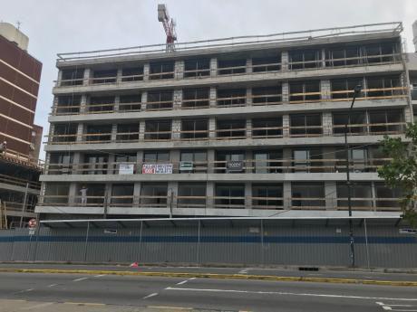 Lanzamiento, Alameda Del Prado - Hermoso Proyecto En Construcción