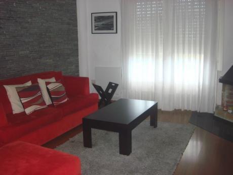 Linda Casa Propiedad Horizontal Planta Alta