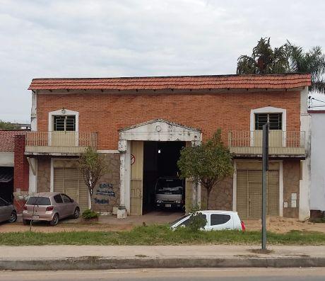 Vendo - Zona Loma Pyta