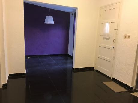 Oficina Sosa - Apto. En El Prado, 2 Dorm.