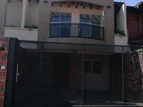Vendo Zona Residencial!!! Duplex A Estrenar Con Piscina !!!! Fdo Zona Norte