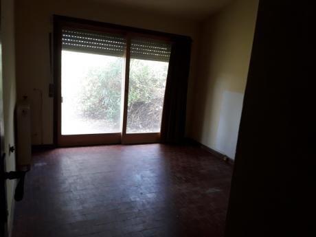 109034 - Casa En Venta En Atlántida Canelones