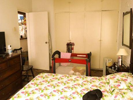 Oportunidad! Bajó De Precio. 2 Dormitorios En Pleno Punta Carretas
