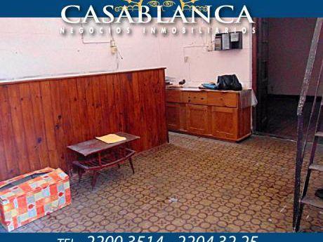 Casablanca - A Pasos De Agraciada, Excelente Metraje