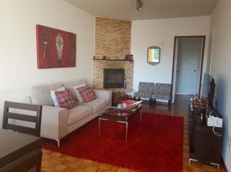 Dueño Vende Precioso Apartamento En La Mejor Zona