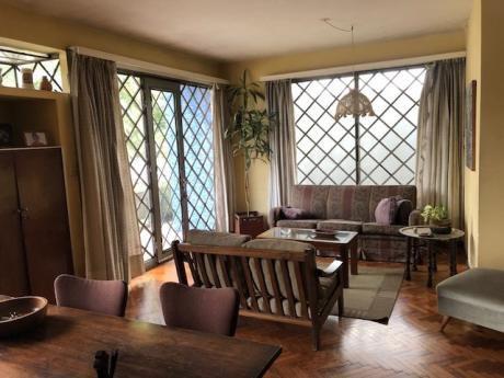Altosur Vende En Exclusividad Casa Con Fondo En El Prado