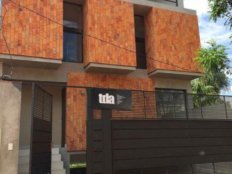 Oferta!! Vendo Amplio Y Moderno Duplex Zona Luque A Terminar!