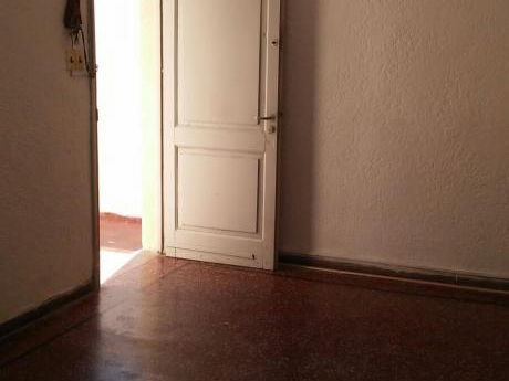 Venta De Apartamento 1 Dorm Buceo