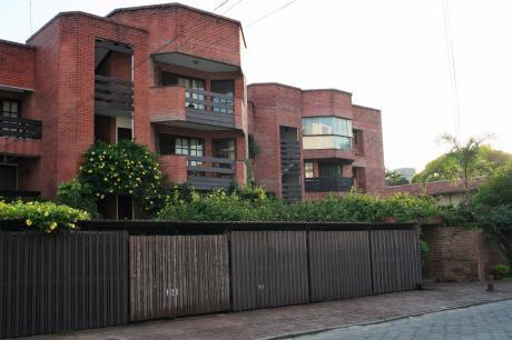 Departamento Condominio La Cañada
