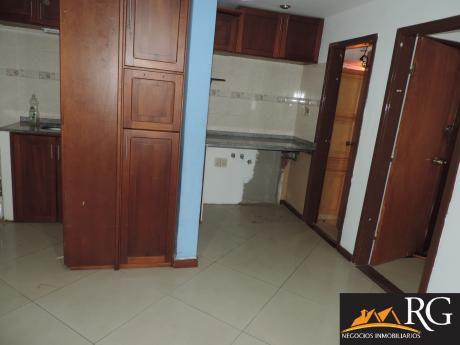 Casa De Bajos En Ph 1 Dormitorio PróX Servicios Oportunidad!