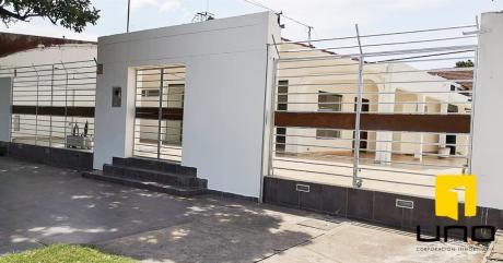 Casa Sobre Av. Pirai, En Venta, Entre 2do Y 3ro Anillo
