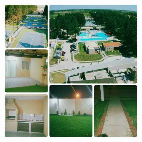 #alquiler ¡¡hermosa Casa En Condominio!! Zona Norte