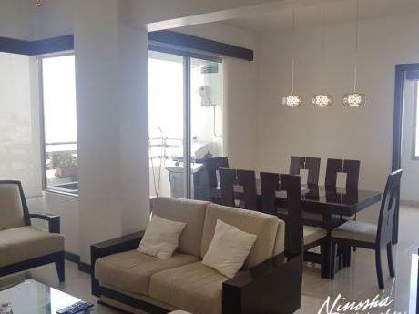 ¡apartamento En Venta De 2 Habitaciones En Suite!
