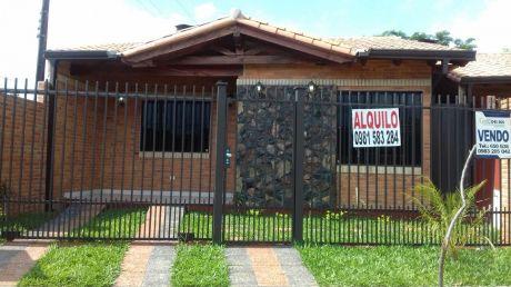 Casas Económicas Sin Entrega