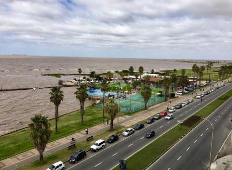 Apartamentos Venta Punta Carretas Montevideo 3 Dormitorios